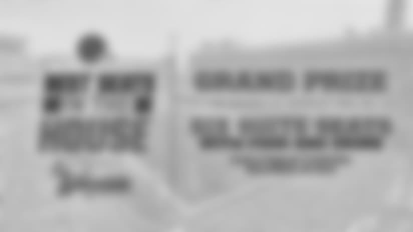 2560x1440-Wayside