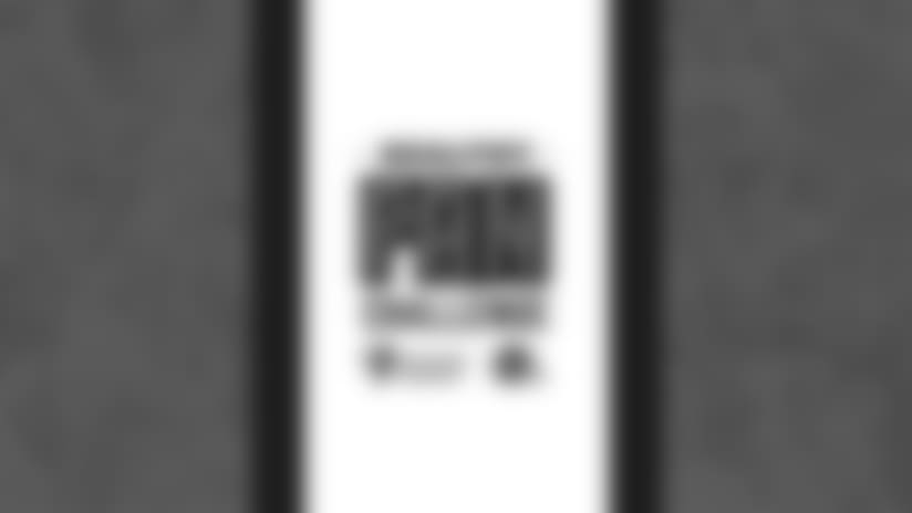 2560x1440-UH-HealthyFan