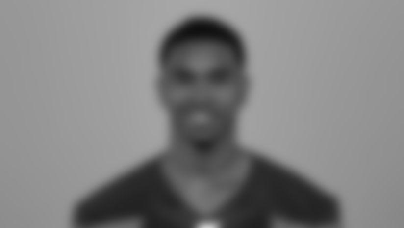 montgomery-dj-headshot-2019