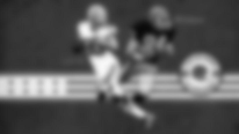 75th-Virtual-Background-Landry-Brown