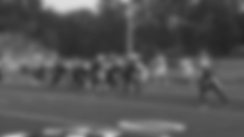HSGOTW: Avon Lake beats Elyria 42-15