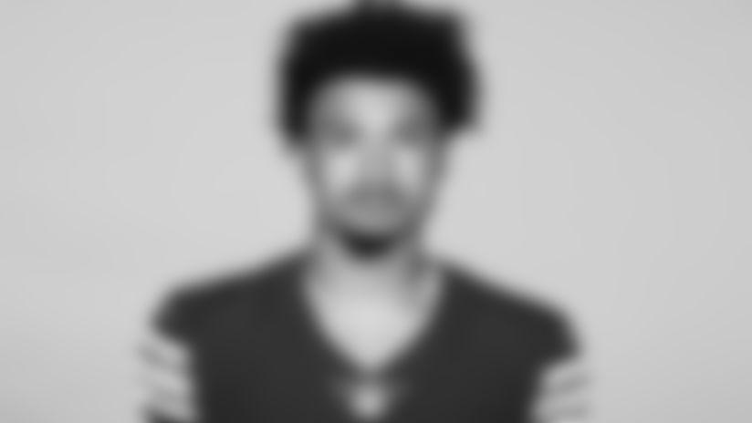 Schwartz-Anthony-Headshot-2021