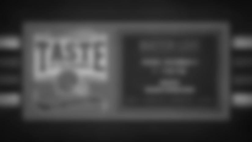 2560x1440-TasteoftheBrowns-2020