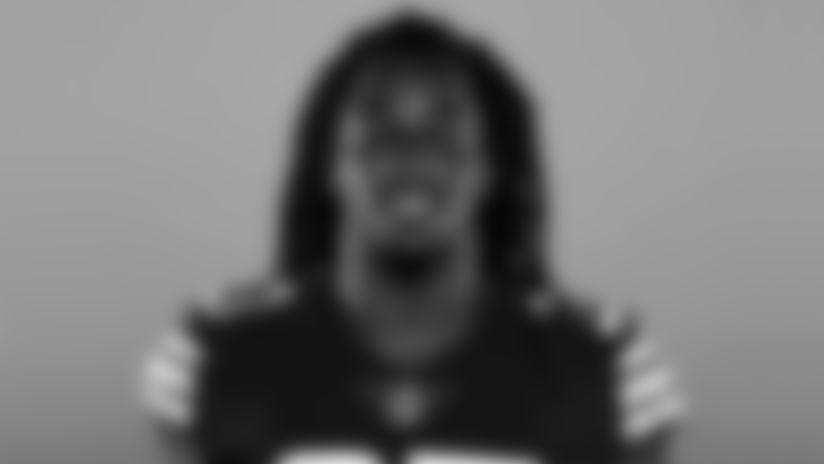 Hunt-Kareem-Headshot-2020