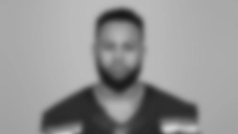jackson-blake-headshot-2019