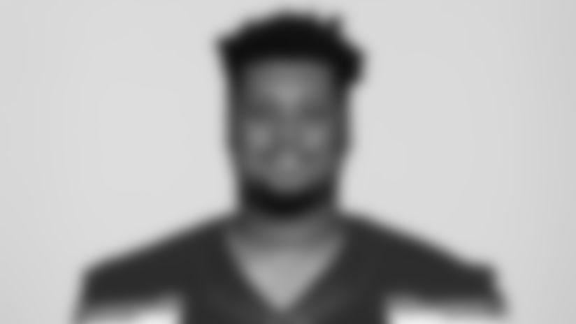 Armstrong-KaJohn-headshot-2019