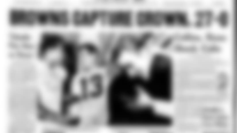 576_PD-Dec-28-1964-pg-1.jpg