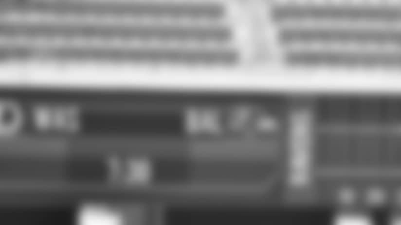 ledboards_576.jpg