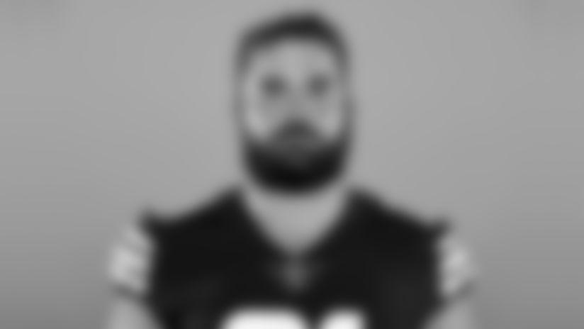Janovich-Andy-Headshot-2020