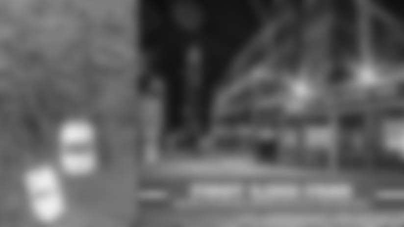 2560x1440-Cree-Giveaway (1)