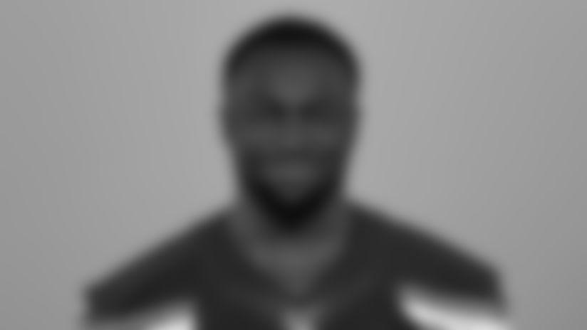 gray-trayone-headshot-2019