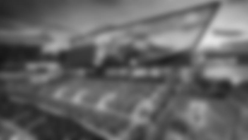 stadium_300_030714.jpg