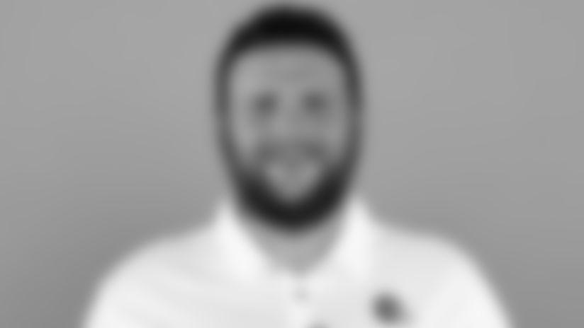 Bloom-Ben-Headshot-2020