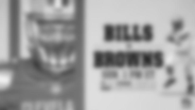 GamePreview_vsBills_2560x1440