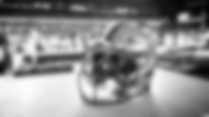 111320_helmet