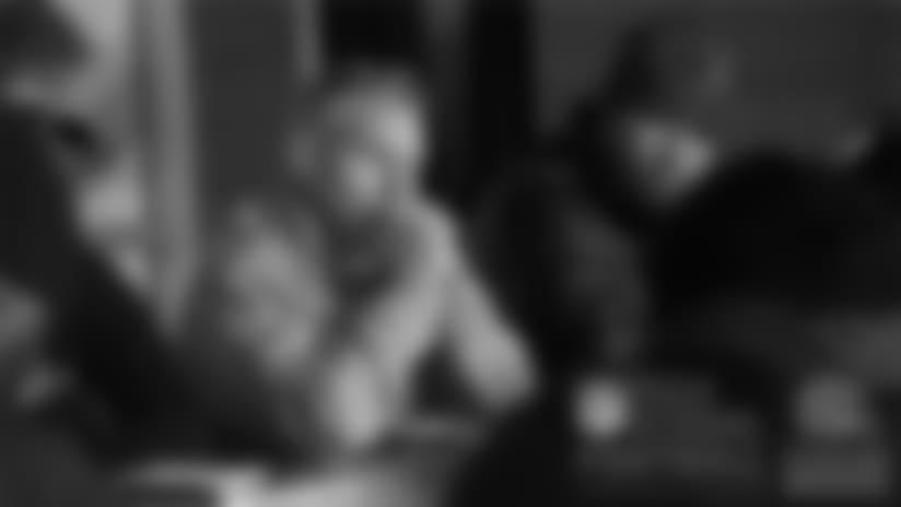 021916-coaches-forum-600.jpg