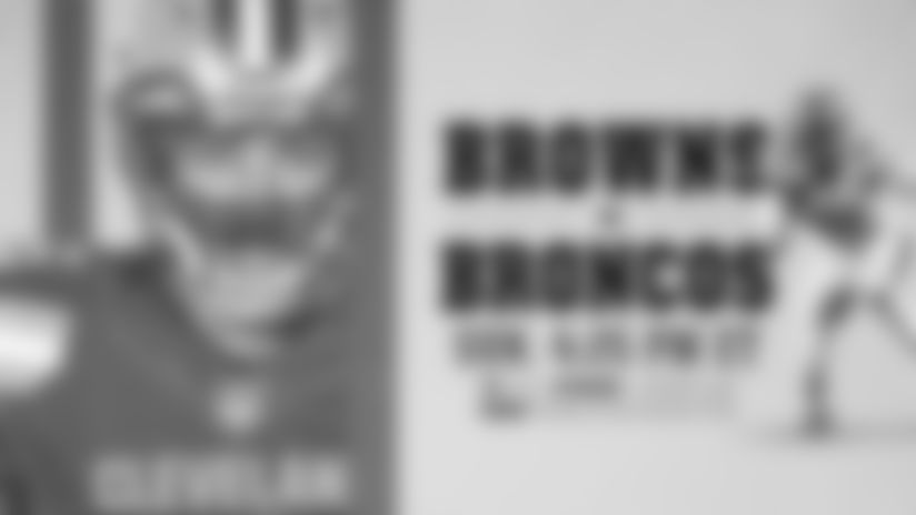 GamePreview_vsBroncos_2560x1440