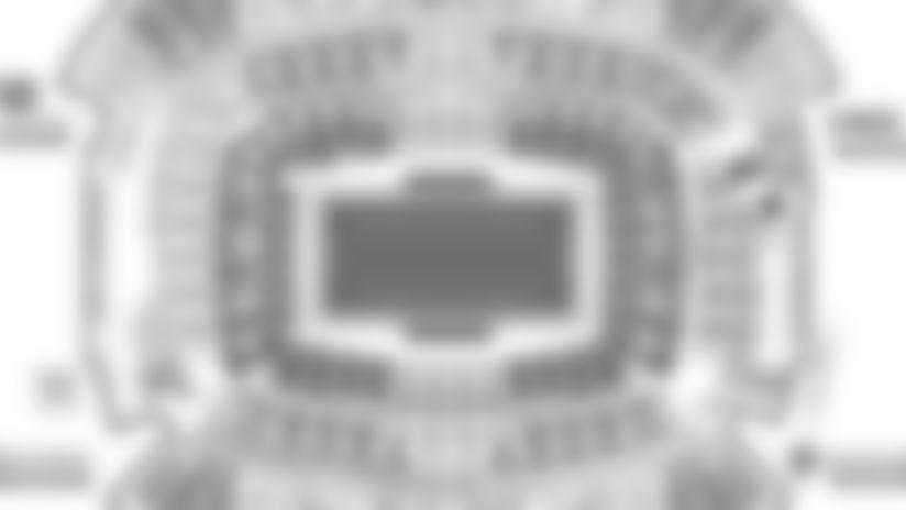 072319-Stadium-Map
