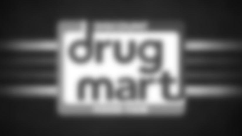 Shop and earn Pro Points at Discount Drug Mart