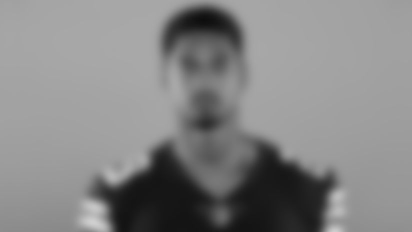Johnson-Kevin-Headshot-2020
