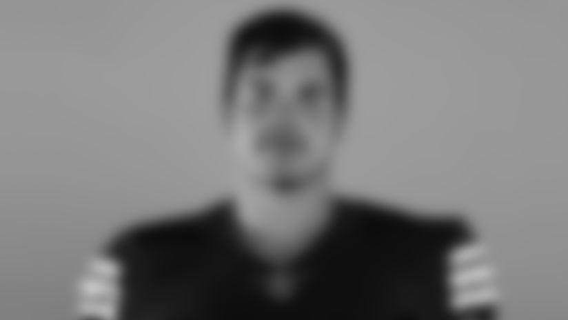 Conklin-Jack-Headshot-2020