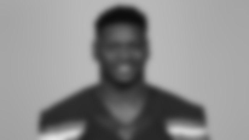 harris-demetrius-headshot-2019