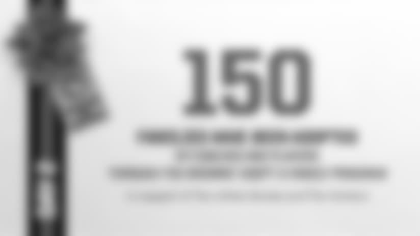 600x338_Day2-10days.jpg