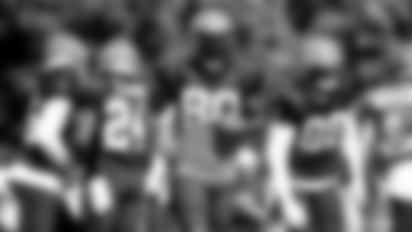 Keys to Victory: Browns at Colts