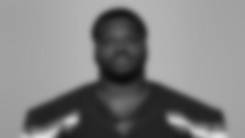 robinson-greg-headshot-2019
