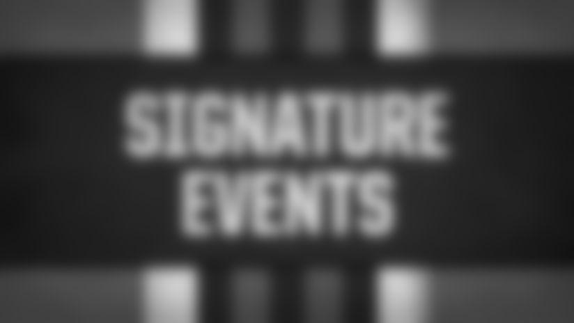 2560x1440-SignatureEvents-Promo