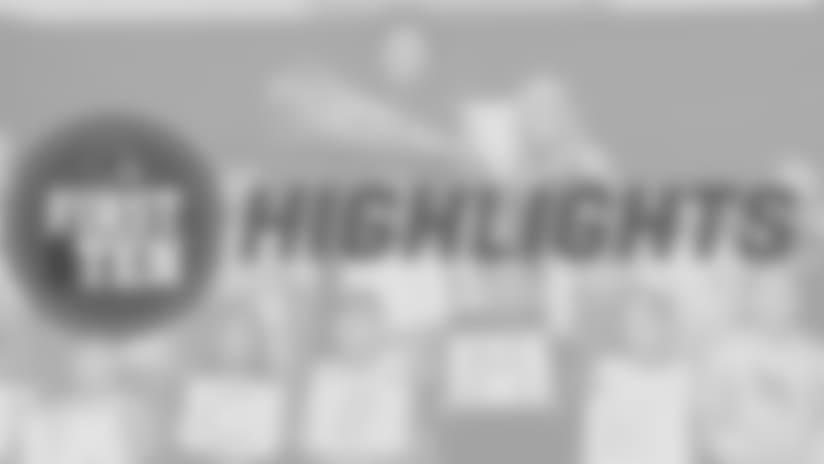 012618-community-highlights-600.jpg