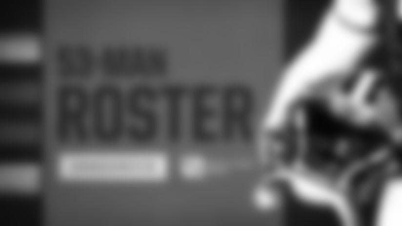 2560x1440-Roster-Cuts