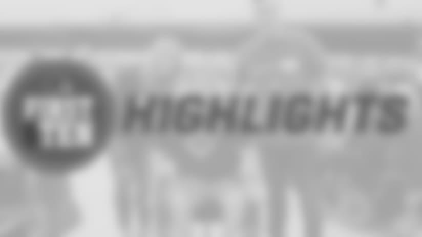 121517-cr-highlights-600.jpg