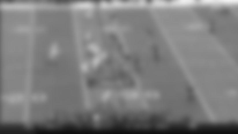 Browns vs. Steelers highlights | Week 13
