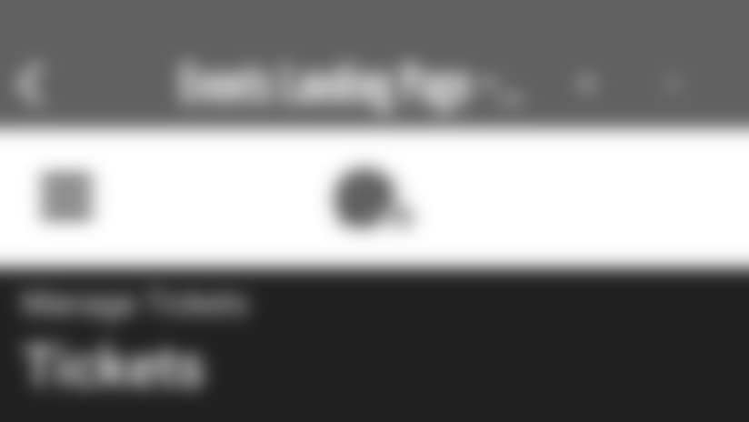 042518-select-event.jpg
