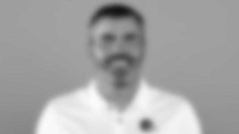 Stefanski-Kevin-Headshot-2020