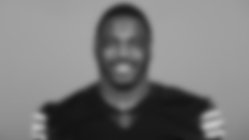 Jackson-Malik-Headshot-040521