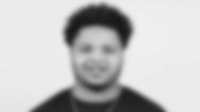 Harris-Draft-Headshot