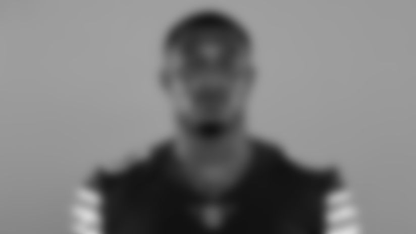 Meander-Montrel-Headshot-2020