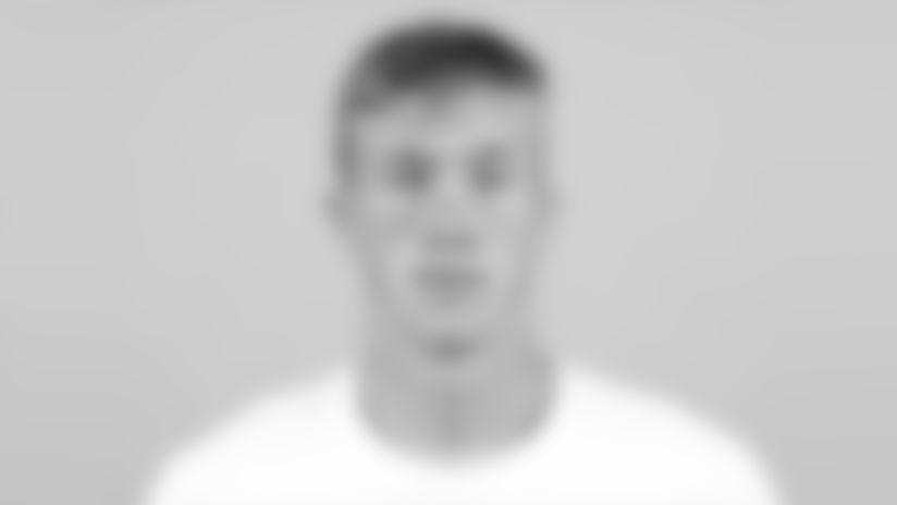 Bryant-Draft-Headshot