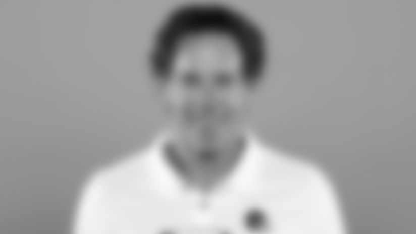 Rogers-Kevin-Headshot-2020