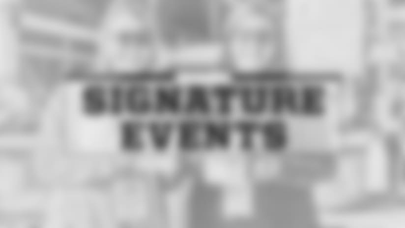Signature-Events-Promo-062018
