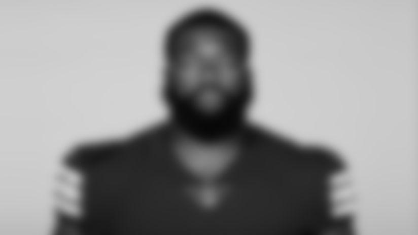 Wilson-Marvin-Headshot-2021