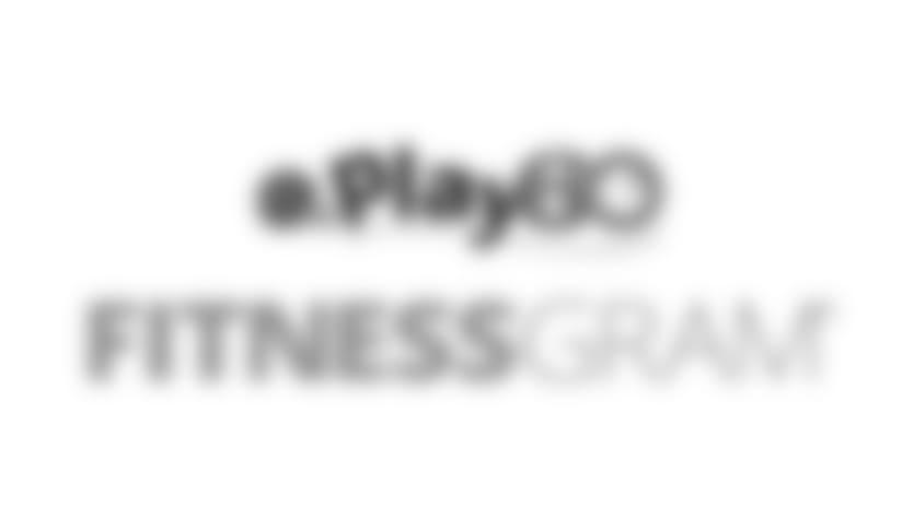 033118-play60-fitness-600.jpg