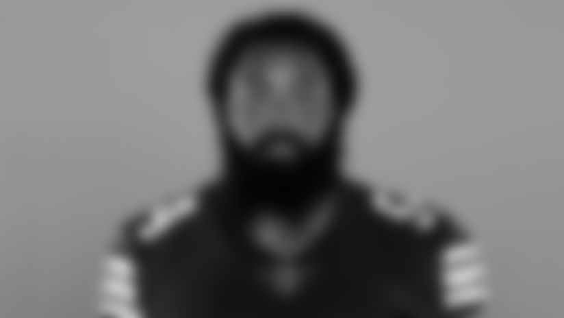 Clayborn-Adrian-Headshot-2020