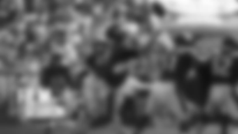917-filmsession