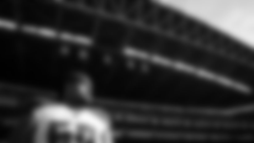 1911103_KZ_Bucs_Seahawks_1481