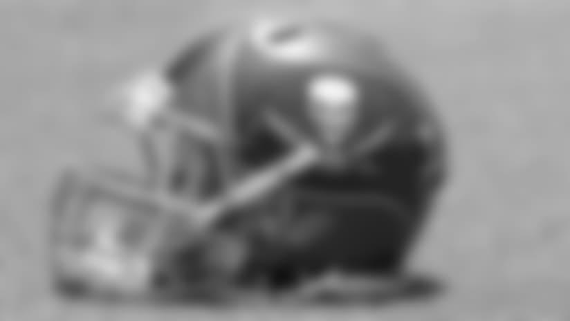 helmet-article-default.jpg