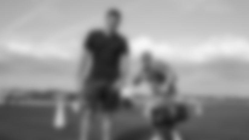 191101_KZ_PlayerDepartures_035