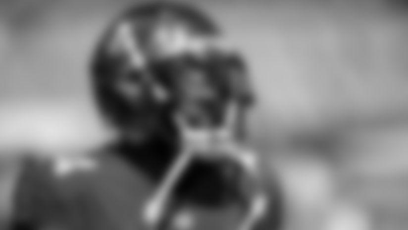 2200927_KZ_Bucs_Broncos_0146